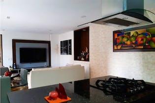 Apartamento en venta en Belén Malibú de 3 hab. con Balcón...