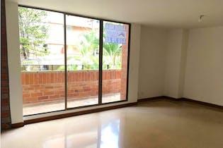 Venta Apartamento Con Terraza Grande Ideal Para Remodelar Poblado