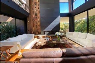 Venta Casa 2 Niveles Diseñada Por Mauricio Zapata Alto De Las Palmas