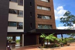 Apartamento en venta en Las Palmas 318m² con Zonas húmedas...