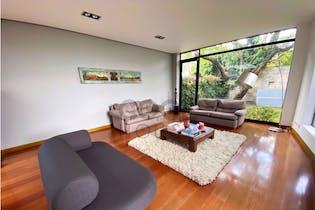 Casa en venta en Centro de 466m² con Jardín...