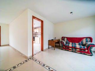 Casa en venta en Favidi, Bogotá