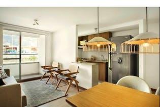 Apartamento en venta en Copacabana con Gimnasio...