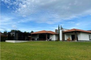 Vendo Hermosa Casa En Parcelación En La Vía La Ceja San Antonio