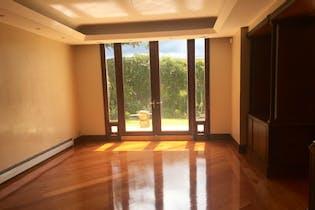 Casa en venta en Santa Ana Niza de 5 habitaciones