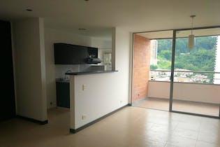 Entrepalmas, Apartamento en venta en Loma Del Indio de 3 hab. con Gimnasio...