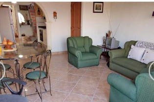La Palma, Apartamento en venta en La Magnolia 92m²