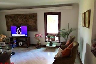 Casa en venta en El Poblado, 477m²