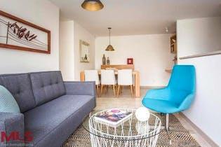 Apartamento en venta en La Cuenca de 3 hab. con Piscina...