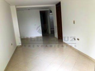 Urb. Curazao, casa en venta en Aures, Medellín