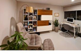 Apartamento en venta en Candelaria con Gimnasio...