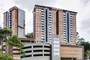 Apartamento en venta en La Cuenca de 72m² con Piscina...