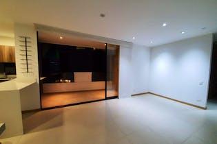 Apartamento en venta en Castropol de 92m² con Gimnasio...