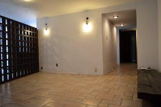 Casa en venta de 179 m2 en San Ángel con 2 recámaras