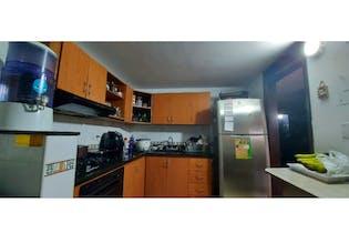 Casa en venta en Itagüí con Piscina...