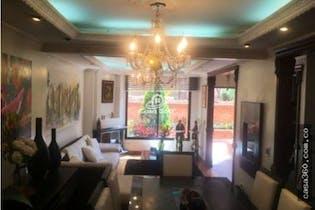 Casa en venta en Cedritos con acceso a Gimnasio