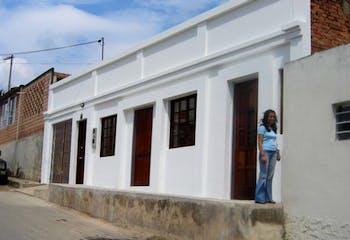 Casa En Venta En Arbelaez Arbeláez