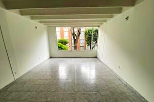 Apartamento en venta en Niza de 3 alcobas