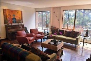 Duplex En Colina, Apartamento en venta en Niza con acceso a BBQ
