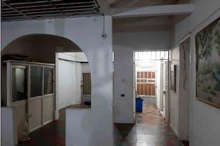 Venta Casa Para Construccion En Envigado Excelente Ubicación