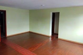 Apartamento en venta en San Antonio Antonio Nariño de 100m²