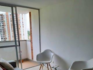 Unidad Ciudadela Del Valle, apartamento en venta en Santa María, Itagüí