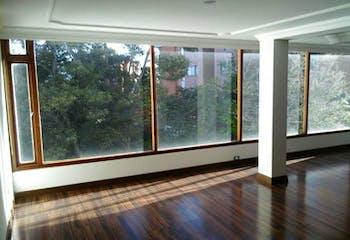 Apartamento En Venta En Bogota Altos De Sotileza, con 3 habitaciones.
