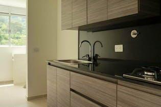 Sabatto, Apartamento en venta en Asdesillas 67m² con Piscina...