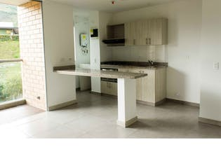 Apartamento en venta en Calasanz de 62m² con Gimnasio...