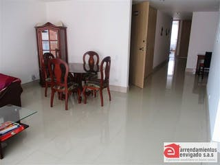 Terrazino Royal, apartamento en venta en Zúñiga, Envigado