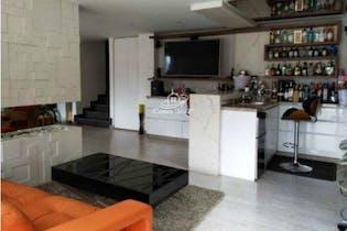 Casa en venta en Bosque De Pinos de 232m² con Bbq...