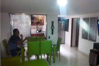 Casa en venta en Buenos Aires de 74m²