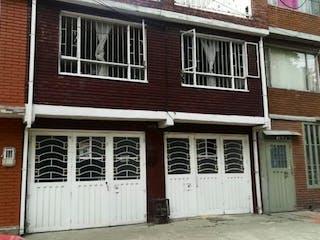 Casa en venta en Garcés Navas, Bogotá