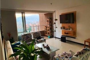 Apartamento en venta en San Germán de 2 habitaciones