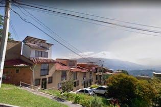 Casa en venta en Robledo La Campiña, 70m² con Piscina...