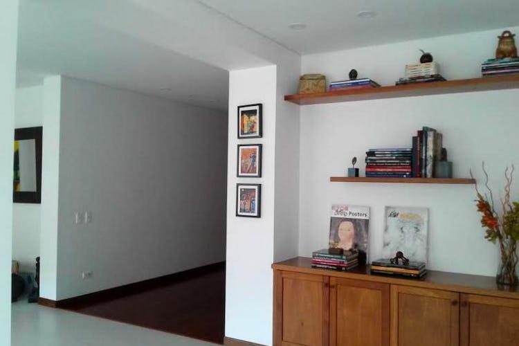 Foto 9 de Apartamento En Bogota La Cabrera- ascensor privado- 3 alcobas