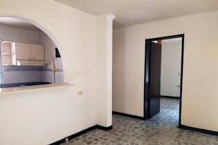Casa en venta en Andalucia de 145m²