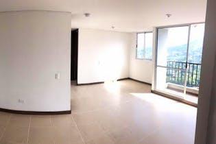 Apartamento en venta en La Inmaculada 1 de 2 habitaciones