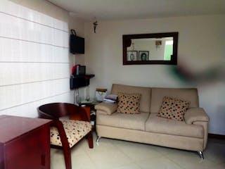 Casa, casa en venta en Britalia, Bogotá