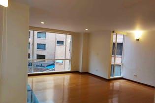 Apartamento en venta en Cundinamarca 81m²