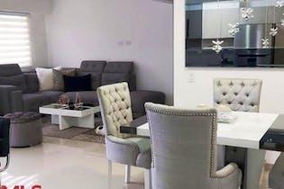 Apartamento en venta en V. Pan De Azúcar de 74m² con Piscina...