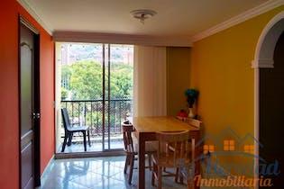 Apartamento en venta en Altamira con acceso a Piscina