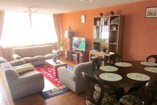 Casa en venta en San Cristóbal de 6 hab. con Zonas húmedas...