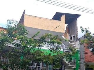 Casa en venta en Las Esmeraldas, Medellín