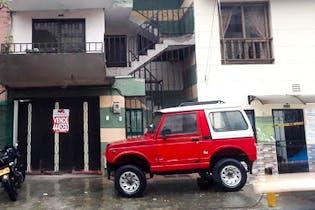 Casa en venta en Manrique Central 150m²