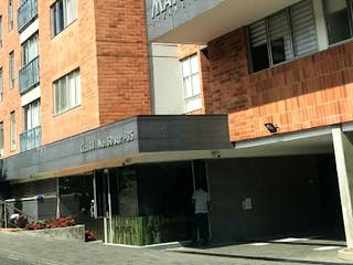 Apartamento en venta en Restrepo Naranjo, Sabaneta