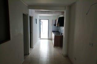 Casa en venta en Manrique Central No. 2 110m²