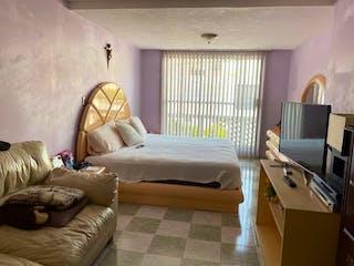 Casa en venta en Fracc Las Rosas, Estado de México