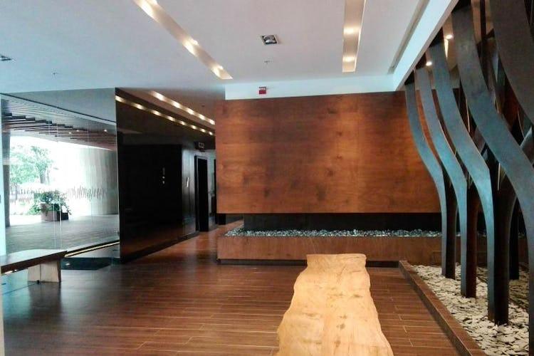 Foto 22 de Apartamento en venta Bogotá-El Chico, con sala de juegos para niños y gimnasio.