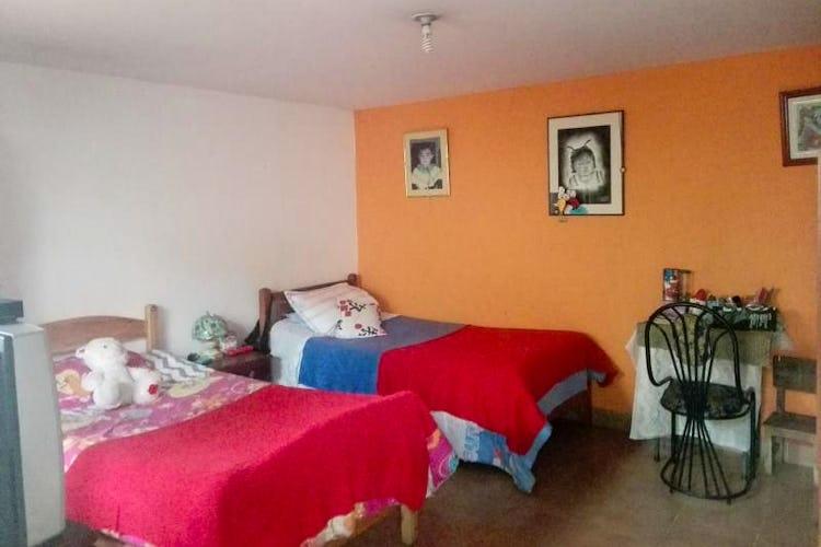 Foto 8 de Casa En Bogota Bosa Centro- 9 alcobas